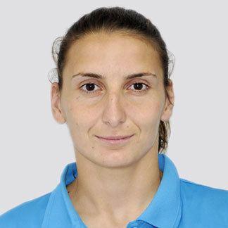 Milena Vukovic imguefacomimgmlTPplayers282013324x3241902