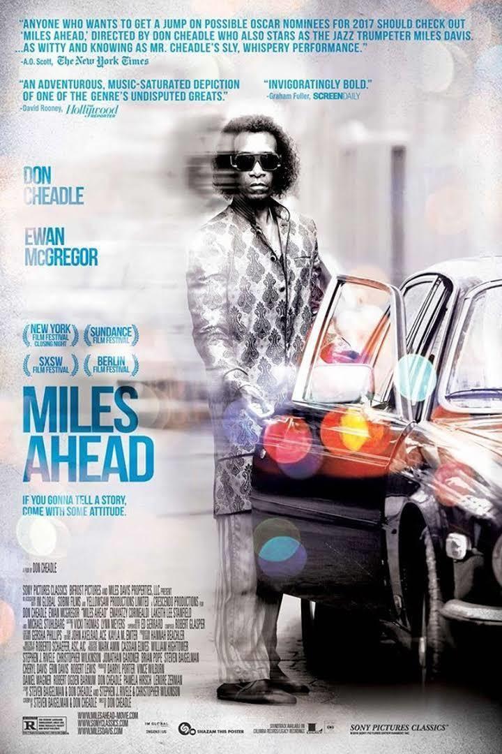 Miles Ahead (film) t1gstaticcomimagesqtbnANd9GcQtxVOOvRH7g5vPB