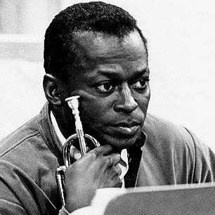 Miles Davis assetsrollingstonecomassetsimagesartistsmile