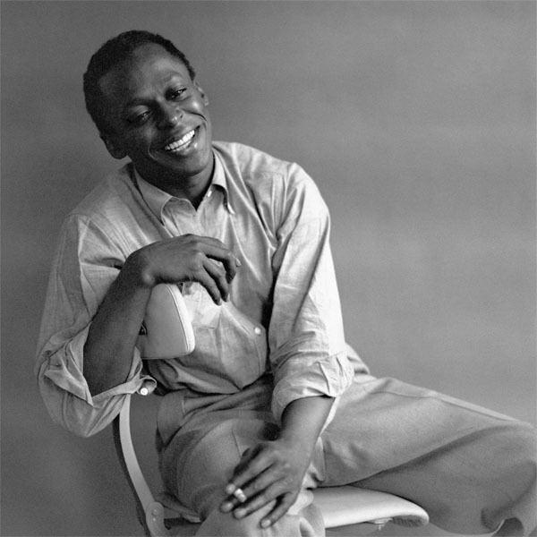 Miles Davis Miles Davis Wikipedia the free encyclopedia