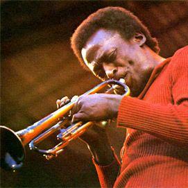 Miles Davis September 28th in African American History Miles Dewey Davis III