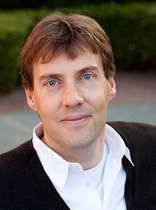 Miles Millar httpsuploadwikimediaorgwikipediacommonsthu