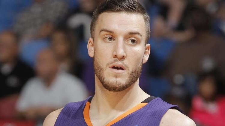 Miles Plumlee Block of the Night Miles Plumlee NBAcom