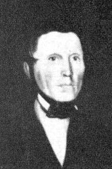 Miles Romney httpsuploadwikimediaorgwikipediacommonsthu