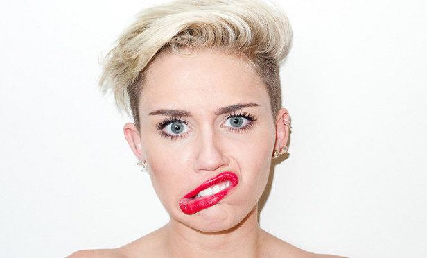 Miley Cyrus Open Letter To All Miley Cyrus Haters The Odyssey