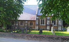 Milford, Surrey httpsuploadwikimediaorgwikipediacommonsthu