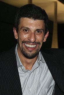 Milhem Cortaz httpsuploadwikimediaorgwikipediacommonsthu