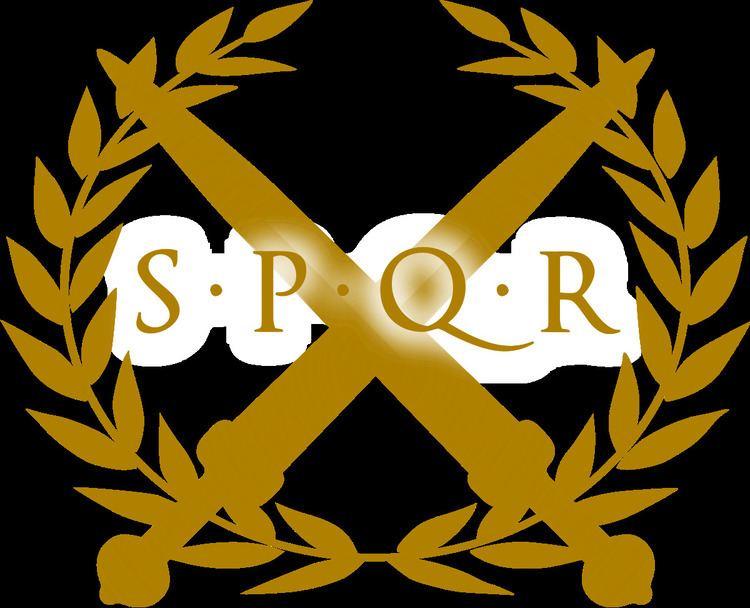 Military establishment of the Roman Republic