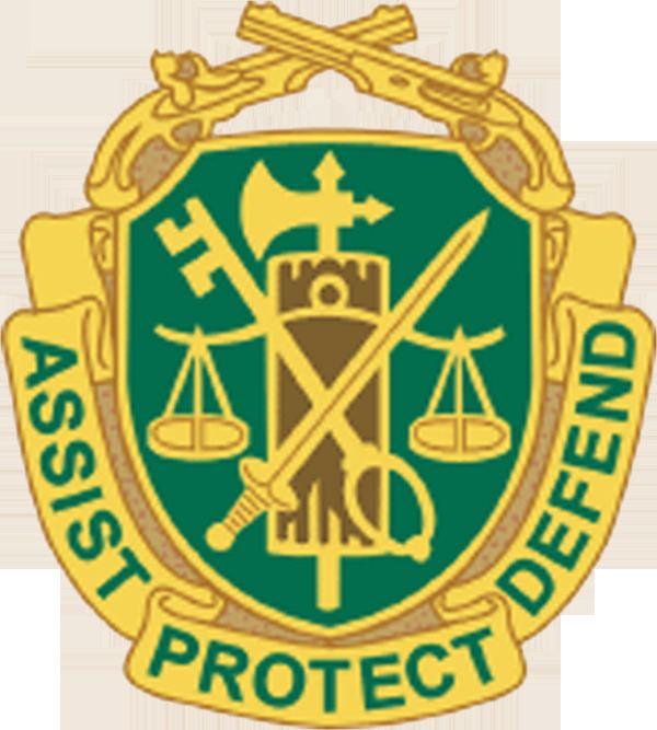 Military Police Corps (United States) httpsuploadwikimediaorgwikipediacommonsee