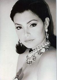 Milka Chulina httpsuploadwikimediaorgwikipediacommonsthu