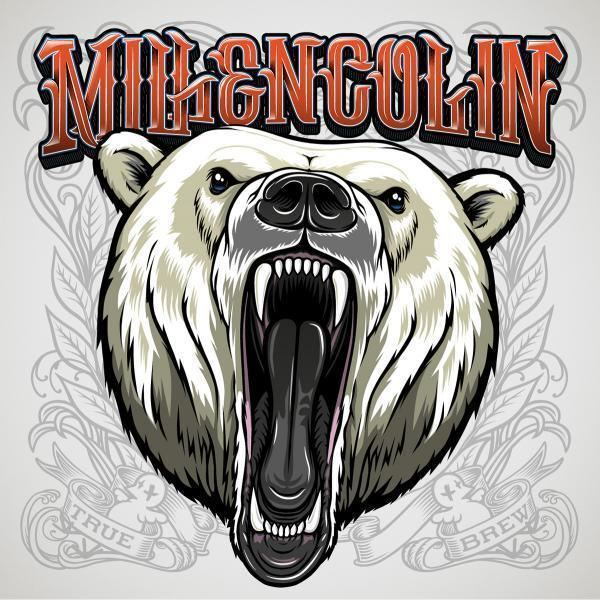 Millencolin wwwmillencolincomstartmediaimages3851950x5