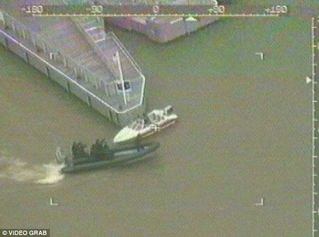 Millennium Dome raid Raymond Betson bungled multimillionpound raid by smashing through