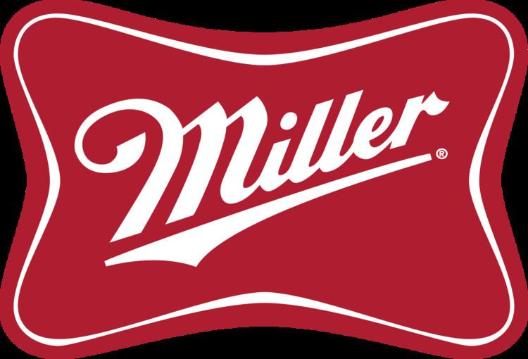 Miller Brewing Company httpsuploadwikimediaorgwikipediaenthumb4