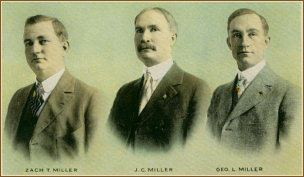 Miller Brothers 101 Ranch 1000 images about Miller Brothers quot101 Ranchquot on Pinterest Wild