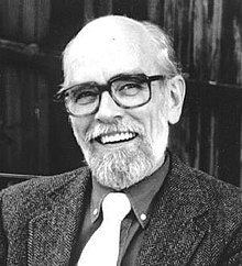 Miller Williams httpsuploadwikimediaorgwikipediaenthumbc