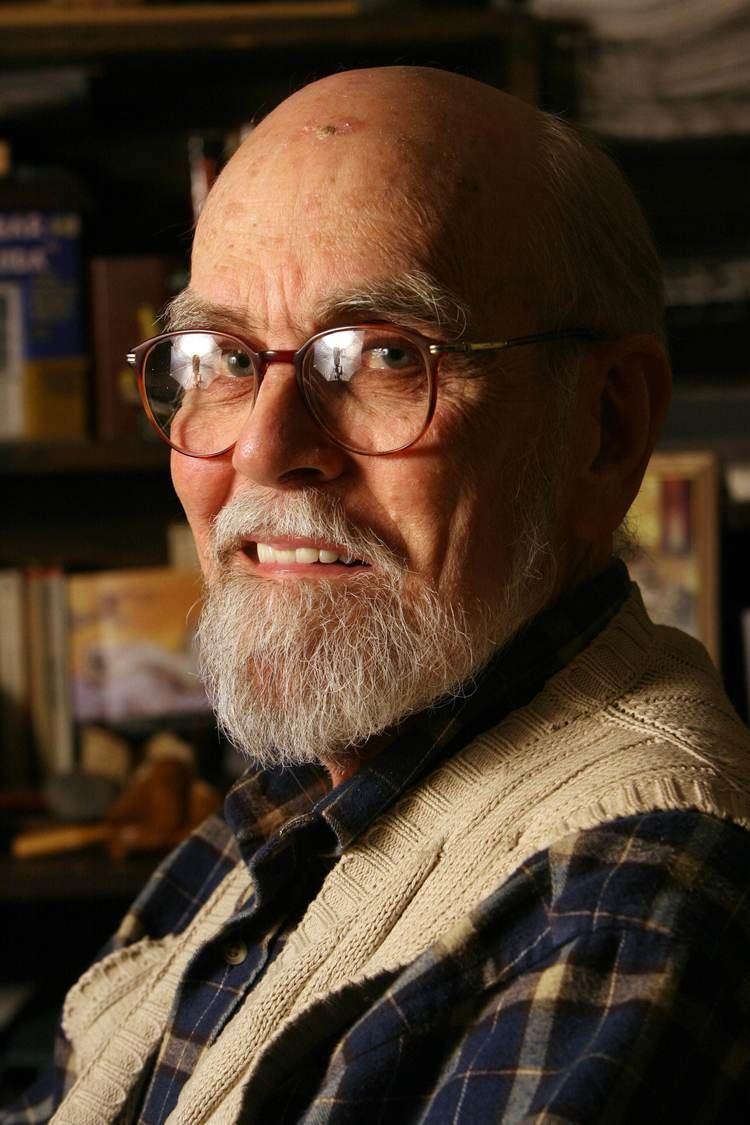 Miller Williams Miller Williams Arkansas poet who read at Clinton