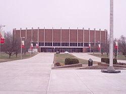 Millett Hall httpsuploadwikimediaorgwikipediaenthumb6