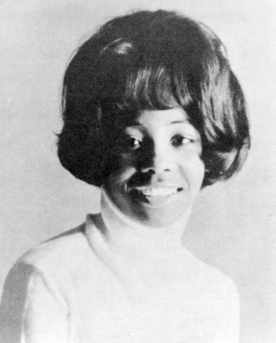 Millie Small Millie Small Biography amp History AllMusic