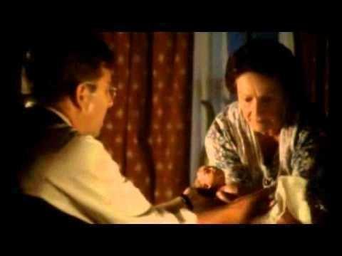 Million Dollar Babies Roy Dupuis et Cline Bonnier dans Million Dollar Babies Part 1