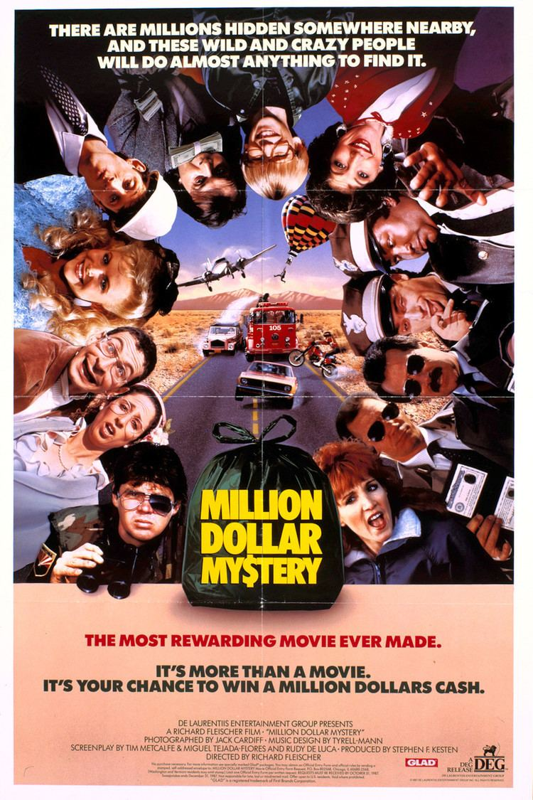 Million Dollar Mystery wwwgstaticcomtvthumbmovieposters10096p10096