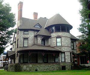 Millionaire's Row Historic District httpsuploadwikimediaorgwikipediacommonsthu