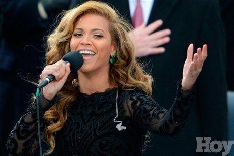 Milly Quezada Hoy Digital Milly Quezada critica que Beyonce hiciera mmicas en