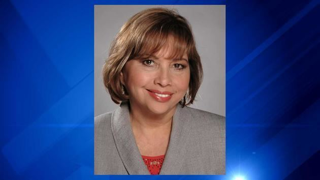 Milly Santiago Milly Santiago Candidate for 31st Ward Alderman abc7chicagocom