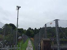 Milngavie water treatment works httpsuploadwikimediaorgwikipediacommonsthu