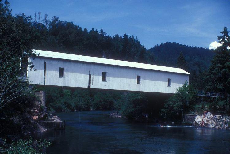 Milo Academy Bridge