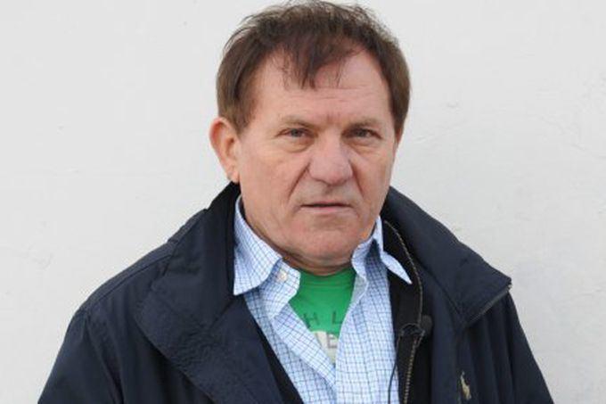 Miloš Bojanić statsvetrswpcontentuploads201411MiloBoja