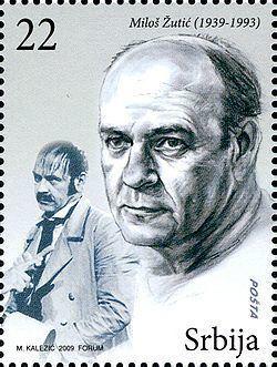 Miloš Žutić httpsuploadwikimediaorgwikipediacommonsthu