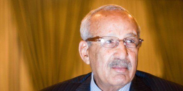 Miloud Chaabi Maroc Miloud Chabi le milliardaire autodidacte est dcd