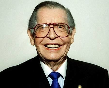 Milton Berle Milton Berle InkWell Management Literary Agency