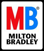 Milton Bradley Company httpsuploadwikimediaorgwikipediacommonsthu