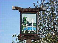 Milton, Cambridgeshire httpsuploadwikimediaorgwikipediacommonsthu