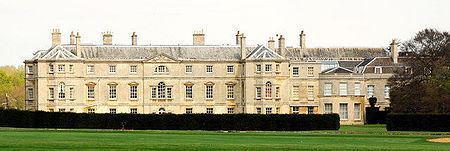 Milton Hall httpsuploadwikimediaorgwikipediacommonsthu
