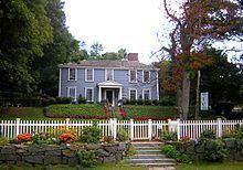 Milton, Massachusetts httpsuploadwikimediaorgwikipediacommonsthu
