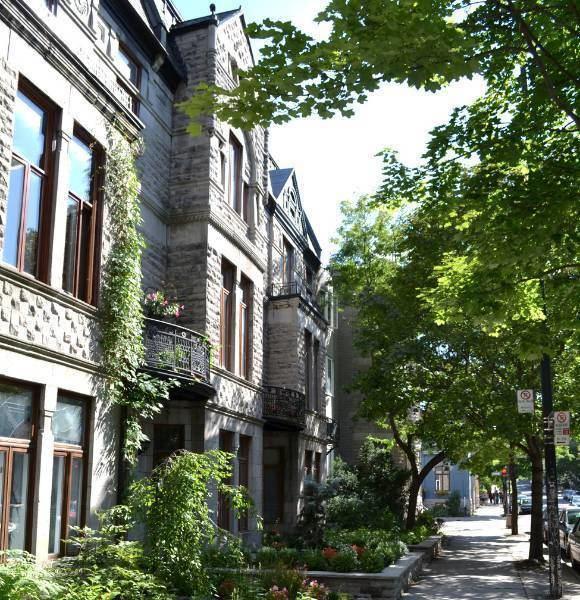 Milton Parc, Montreal httpss3amazonawscomnneighborhoodsportrait