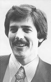 Milton Robert Carr httpsuploadwikimediaorgwikipediacommons66