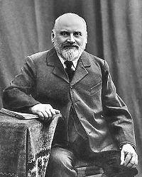 Mily Balakirev httpsuploadwikimediaorgwikipediacommonsthu