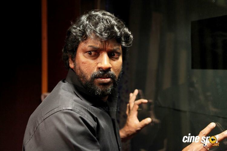 Mime Gopi Mime Gopi Tamil Actor Photos