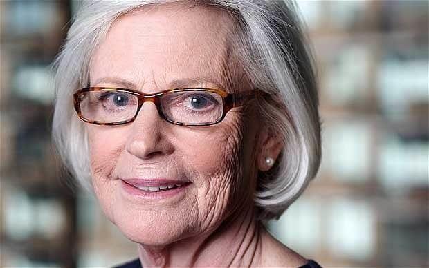 Mimi Alford Mimi Alford tells of her secret affair with JFK Telegraph