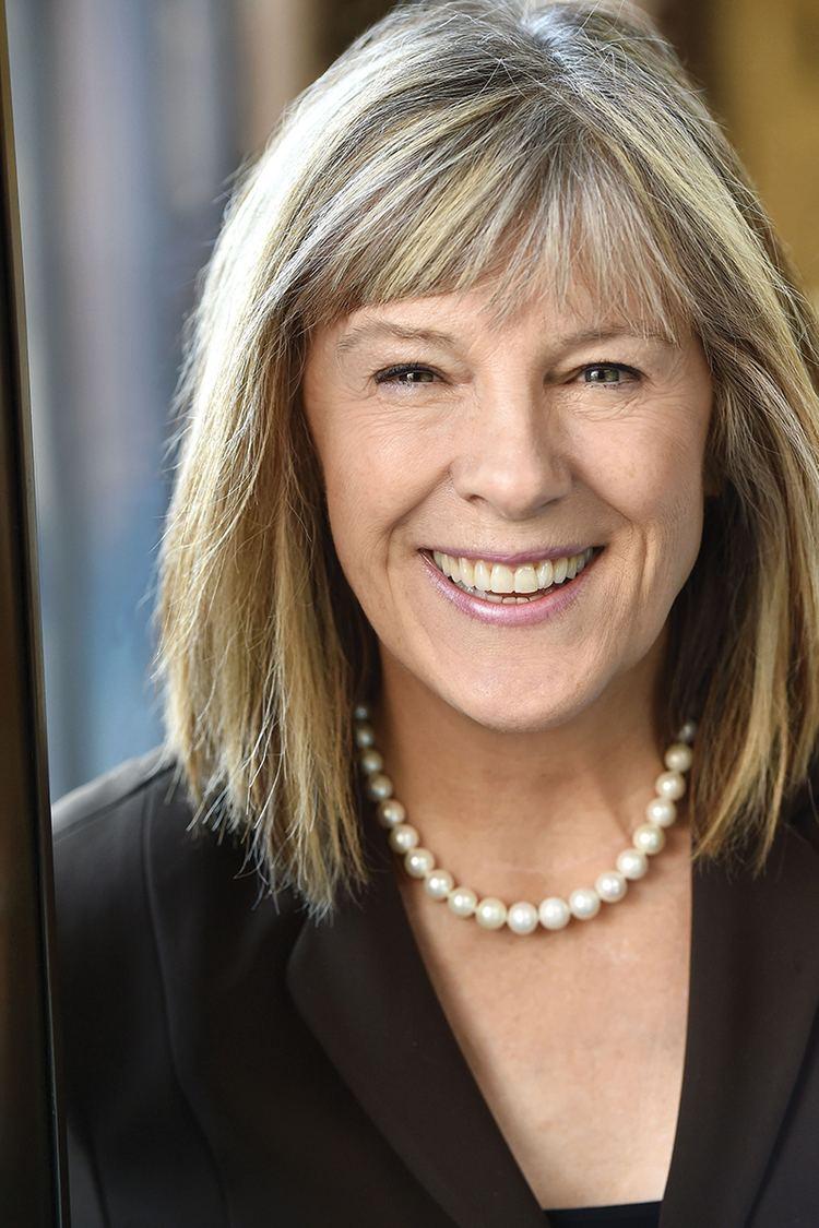 Mimi Gibson Gibson