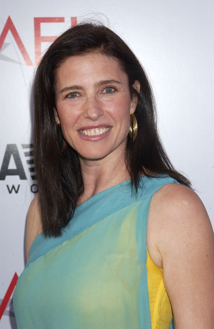 Mimi Rogers Quotes by Mimi Rogers Like Success