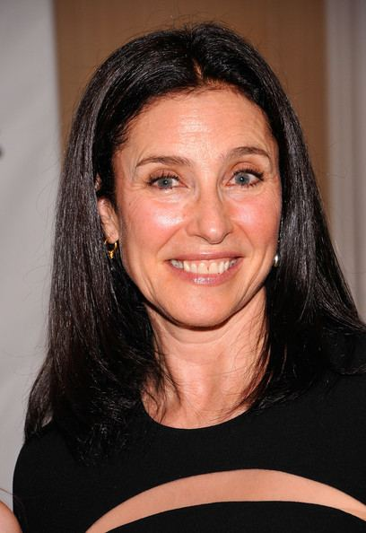 Mimi Rogers Mimi Rogers Photos Norby Walters39 22nd Annual Night Of