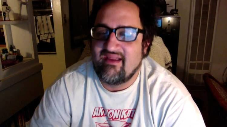 Mimi Soltysik Interview With Mimi Soltysik Part 1 YouTube