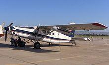 Mimika Air Flight 514 httpsuploadwikimediaorgwikipediacommonsthu