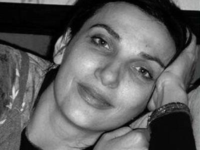 Mimoza Ahmeti ahmetimimoza195 Biografia Casa della poesia