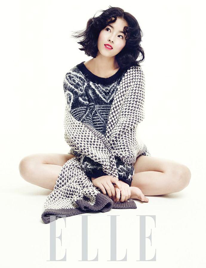 Min Do-hee Reply 199439s Go Ara Min Do Hee amp Yoo Yeon Seok Also