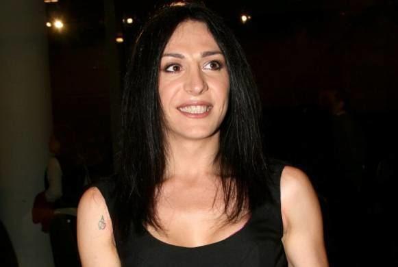 Mina Orfanou Mina Orfanou Sinematurkcom